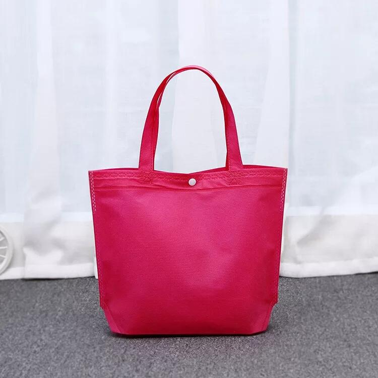 Tote Bag Souvenir Ulang Tahun